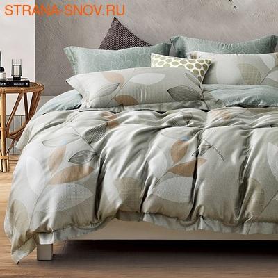 8041-07 Набор полотенец Vianna Luxury Series (50x90, 70x140)