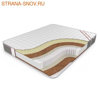 B-094(1) SailiD постельное белье Сатин 1,5-спальное (фото)
