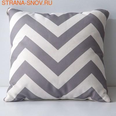 BL-14 SailiD постельное белье Сатин биколор 1,5-спальное (фото)