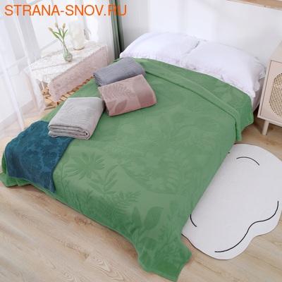 DF05-311-50 постельное белье микросатин Tango Dream Fly семейное (фото)