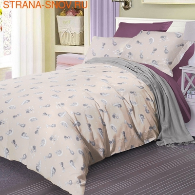 Одеяло шелковое Tango Silk летнее 200х220 (фото)