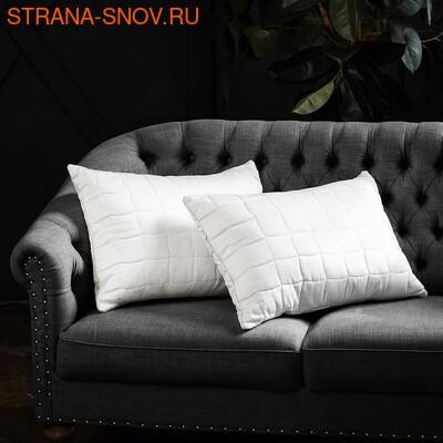 Подушка эвкалипт премиум Темпере 50х70 (фото)