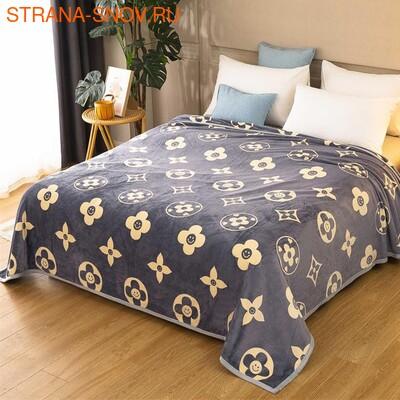 A-063(2) SailiD постельное белье Поплин 2-спальное (фото)