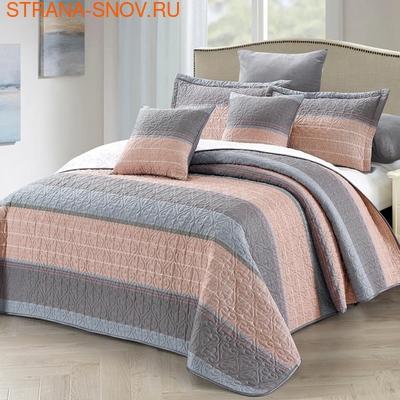 B-149 SailiD постельное белье Сатин 1,5-спальное