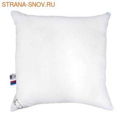 BP-01 SailiD постельное белье хлопок сатин Твил семейное (фото)