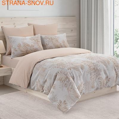 Одеяло Лебяжий пух Стандарт всесезонное 140х205