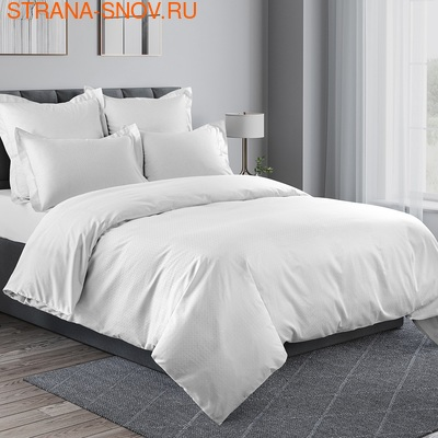 DF05-226-50 постельное белье микросатин Dream Fly семейное (фото)