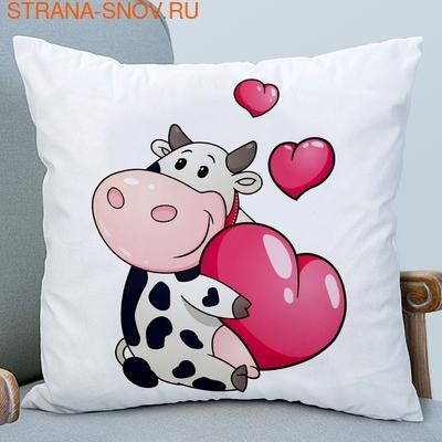 SI1520-01 Одеяло облегченное Tango Siesta 150х200 (фото)