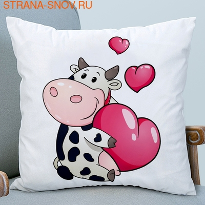 SI1520-08 Одеяло облегченное Tango Siesta 150х200 (фото)