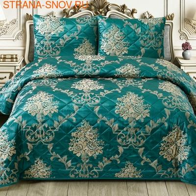 B-187 SailiD постельное белье Сатин 2-спальное (фото)