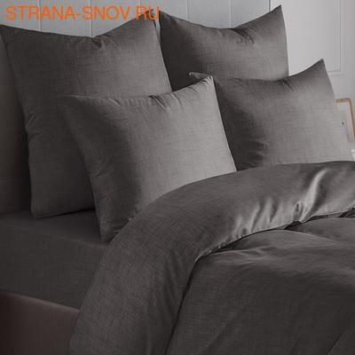 632 Экзотика постельное белье хлопок Поплин 2-спальное (фото)