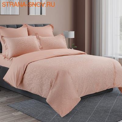 DF02-359-70 постельное белье микросатин Tango Dream Fly 2сп (фото)
