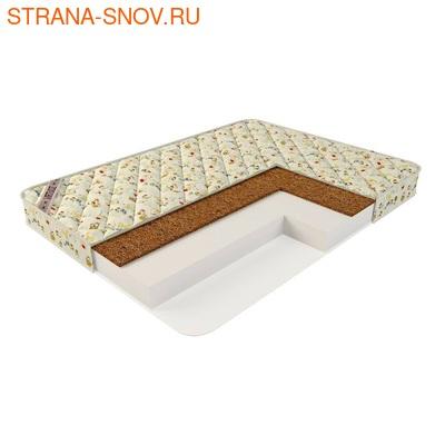 Одеяло Бамбук Стандарт легкое 140х205