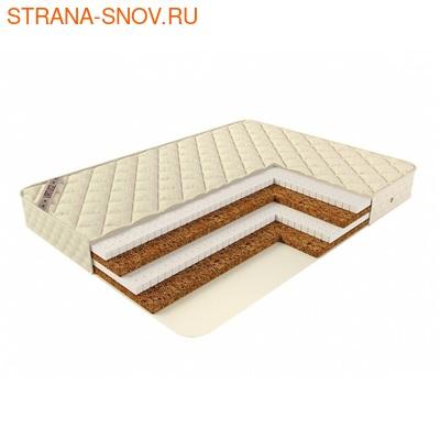 Одеяло хлопковое СОНАТА всесезонное 140х205