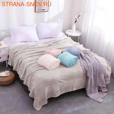 DF05-283-50 постельное белье микросатин Dream Fly семейное (фото)