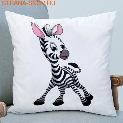 SI2023-08 Одеяло облегченное Tango Siesta 200х230 (фото)