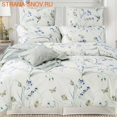 Одеяло овечья шерсть Модерато Стандарт легкое 200х220