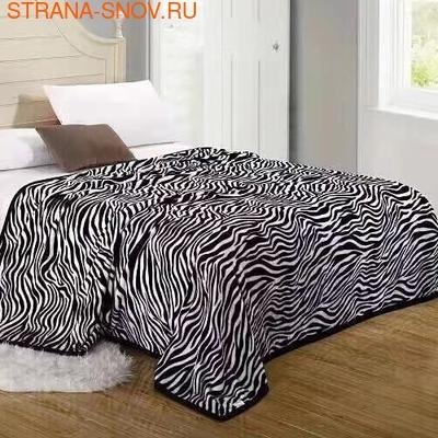 BP-08 SailiD постельное белье хлопок сатин Твил 1,5-спальное (фото)