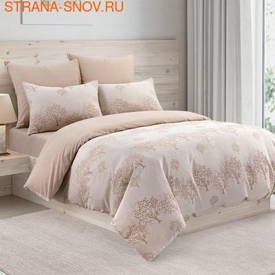 Одеяло овечья шерсть Модерато Стандарт легкое 140х205