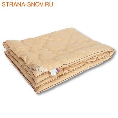 MOMAE98 Tango постельное белье хлопок Фланель евро (фото)
