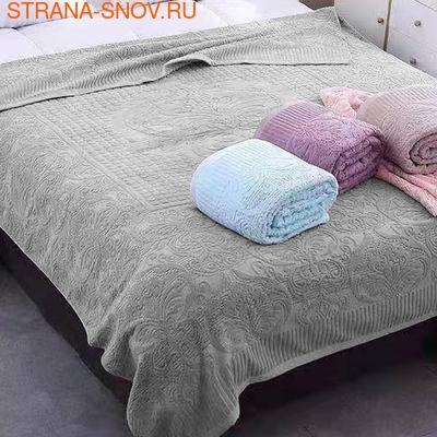 L-12 SailiD постельное белье Сатин Однотонный 2-спальное (фото)