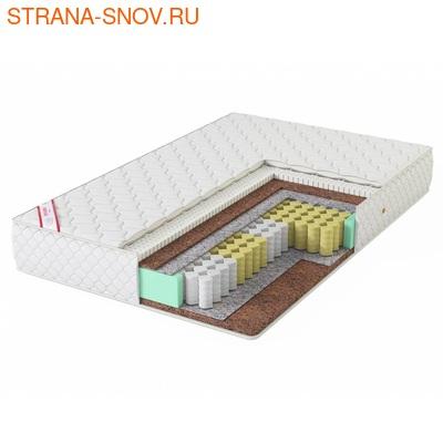 DF03-240 постельное белье микросатин Tango Dream Fly евро (фото)
