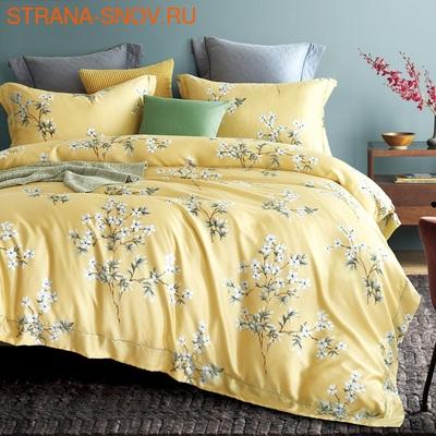 A-156 SailiD постельное белье Поплин 2-спальное (фото)