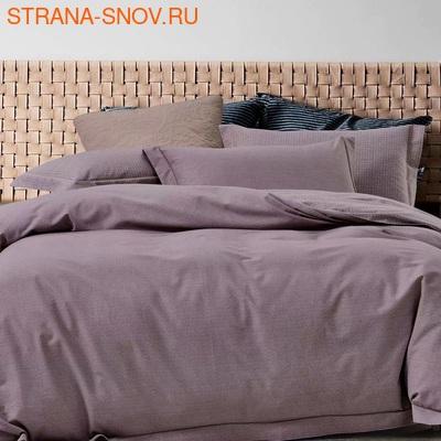 MOMAE74 Tango постельное белье хлопок Фланель 1,5-спальное (фото)