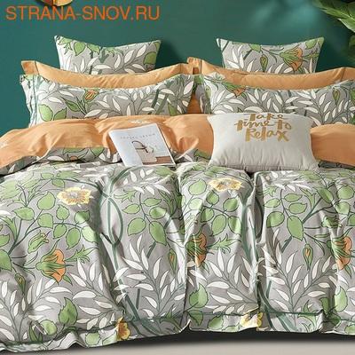 Подушка Tango 5 STARS Бамбук 50х70 (фото)