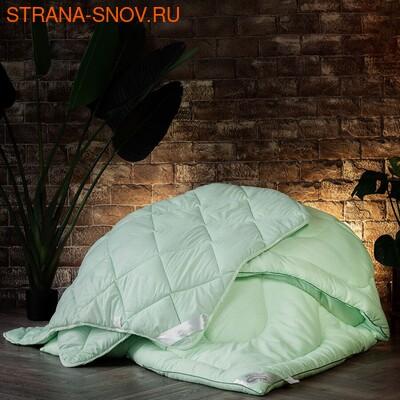 Одеяло Bamboo легкое 140х205