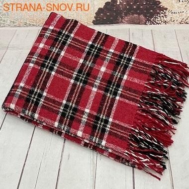 MOMAE123 Tango постельное белье хлопок Фланель евро (фото)