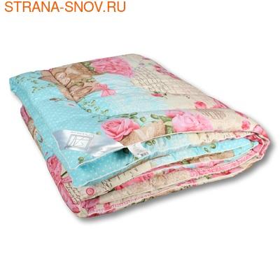 Одеяло Холфит Стандарт классическое 140х205