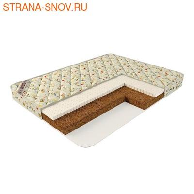 Одеяло овечья шерсть Модерато микрофибра легкое 200х220