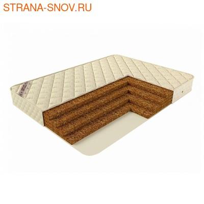 Одеяло овечья шерсть Модерато Стандарт всесезонное 200х220