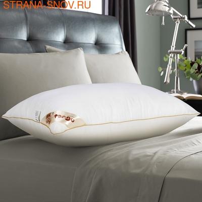 Подушка Tango Geisha Бамбук 50x70 (фото)