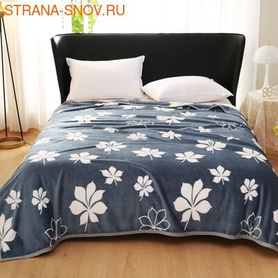 BP-11 SailiD постельное белье хлопок сатин Твил 2-спальное (фото)