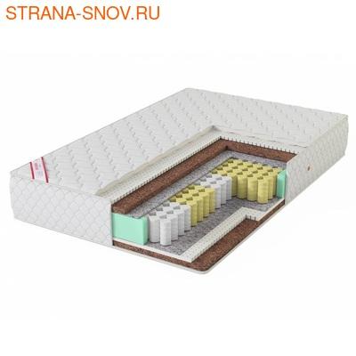 B-049 SailiD постельное белье Сатин 1,5-спальное (фото)