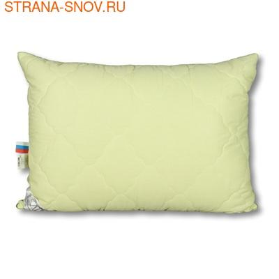 Подушка Крапива Стандарт 50х68 (фото)