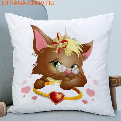 SI1520-04 Одеяло облегченное Tango Siesta 150х200 (фото)