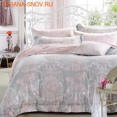 MOMAE74 Tango постельное белье хлопок Фланель евро (фото)