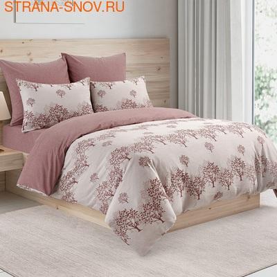Одеяло Alvitek Бамбук Стандарт Классическое 140х205 (фото)