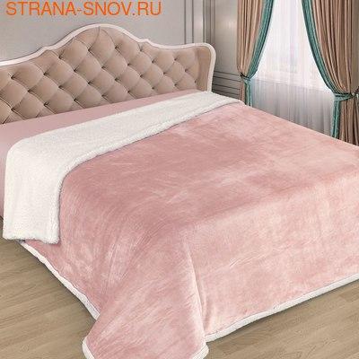 A-198 SailiD постельное белье Поплин 1,5-спальное (фото)