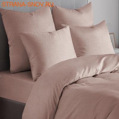 A-184 SailiD постельное белье Поплин Евростандарт (фото)
