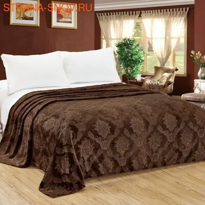 Одеяло гусиный пух кассетное Афродита Легкие сны 172х205 легкое (фото)