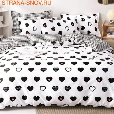 Подушка-одеяло Дорожная 40х60
