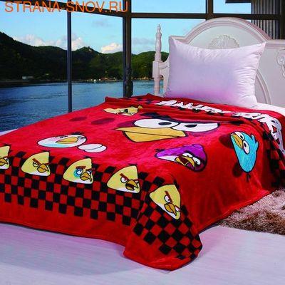 D-179 SailiD постельное белье Сатин Гобелен Семейное (фото)