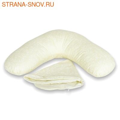 B-003 SailiD постельное белье Сатин Евростандарт (фото)