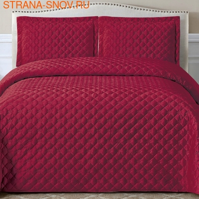 D-161(2) SailiD постельное белье Сатин Гобелен вышивка Семейное (фото)