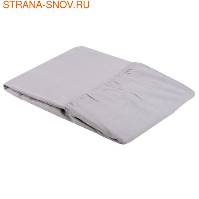 TT6-05 Tango постельное белье Тенсел Евростандарт (фото)
