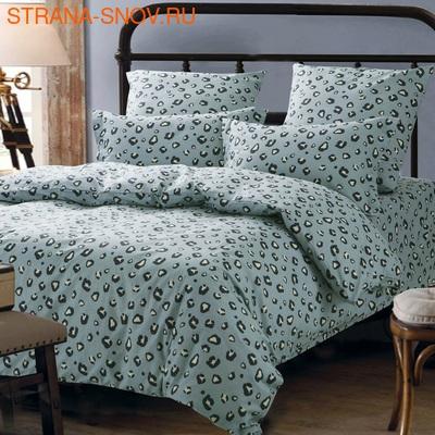 SI1520-20 Одеяло облегченное Tango Siesta 150х200 (фото)